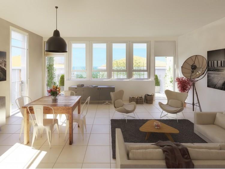 immobilier-neuf-villeurbanne-57559b83228a2_zoom