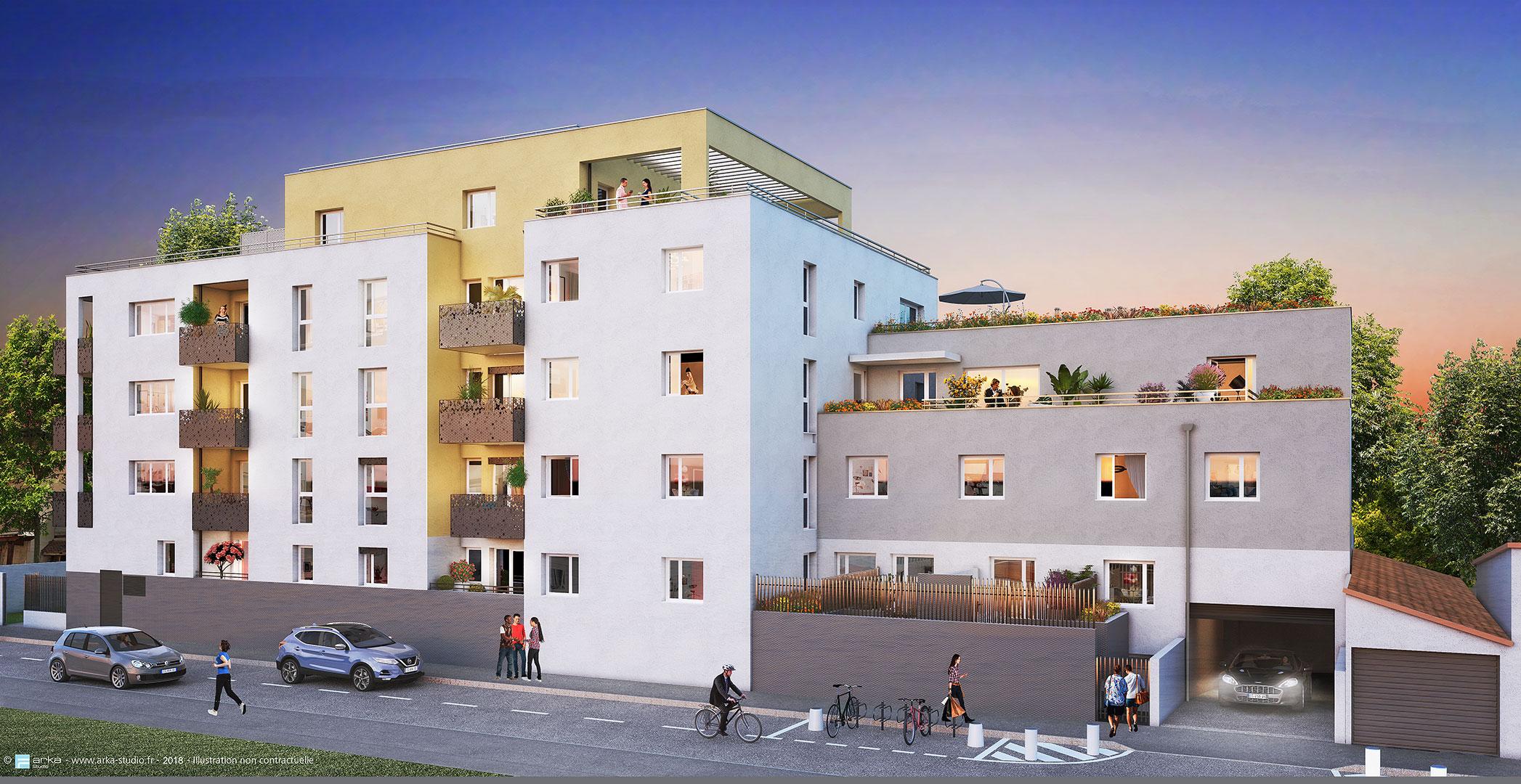 147-18-ICADE-LYON-Residence-Greuze_Illustr_VW
