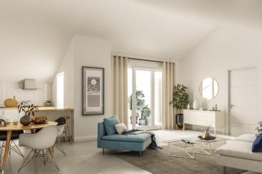 5_A_chassieu-jardins-divers-ogic-vue-interieure-salon-cuisine-rhone-alpes