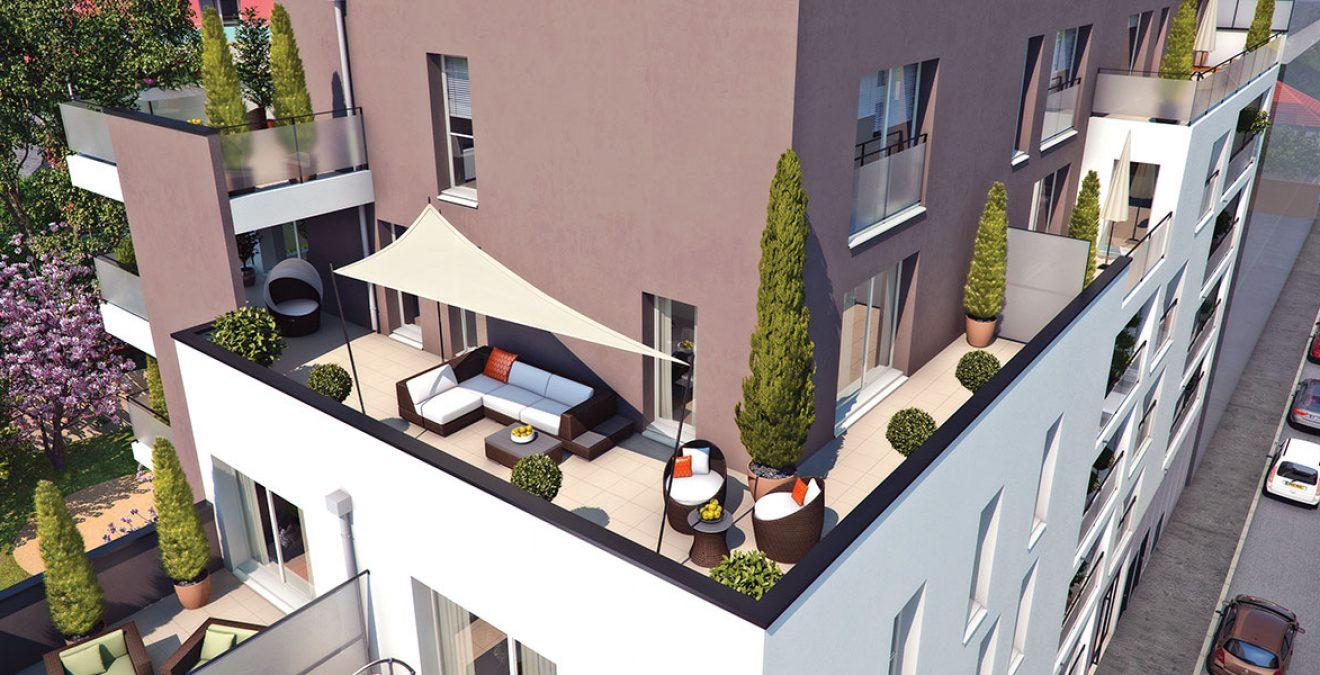 villurban-terrasse-1320x675