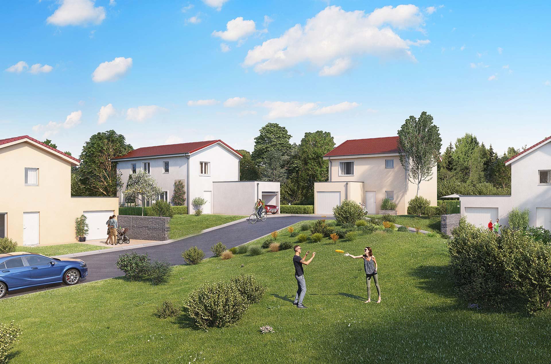 programme-maisons-individuelles-le-hameau-de-leyrieu-2