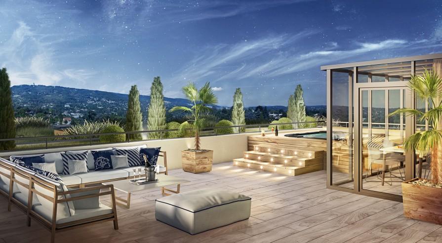 caluire-perspective-terrasse
