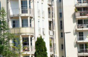 Programme immobilier PI3 appartement à La Tour Salvagny (69890)