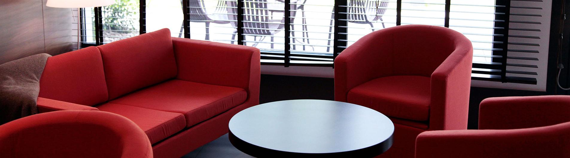 Investissez en loueur meublé avec Answer Immobilier