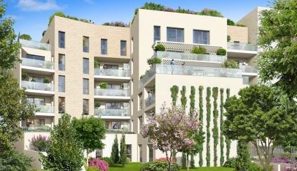 1682_A_ogic-legerie-cote-jardin-lyon-PERS1