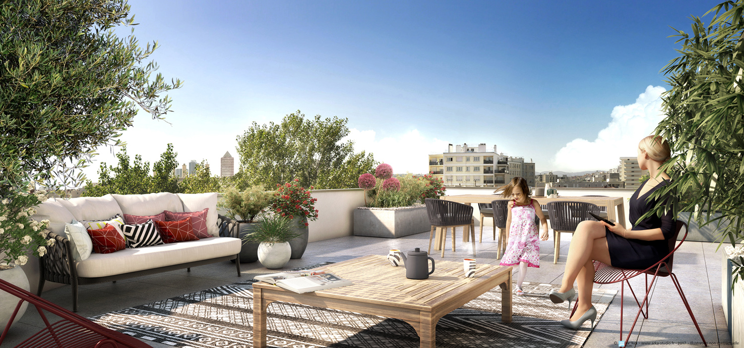 le-cosmopolitain-pers-terrasse-5