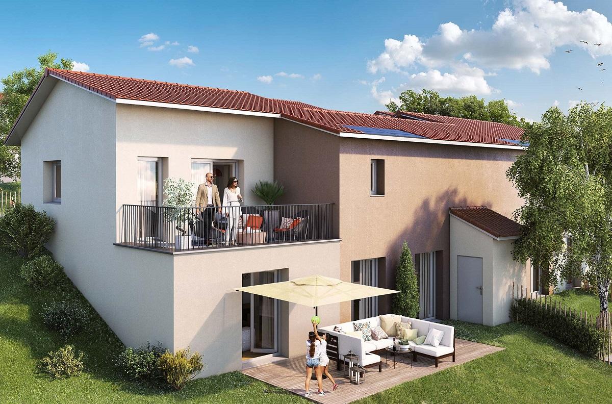 abelia-maison-les-terrasses-de-la-maletiere