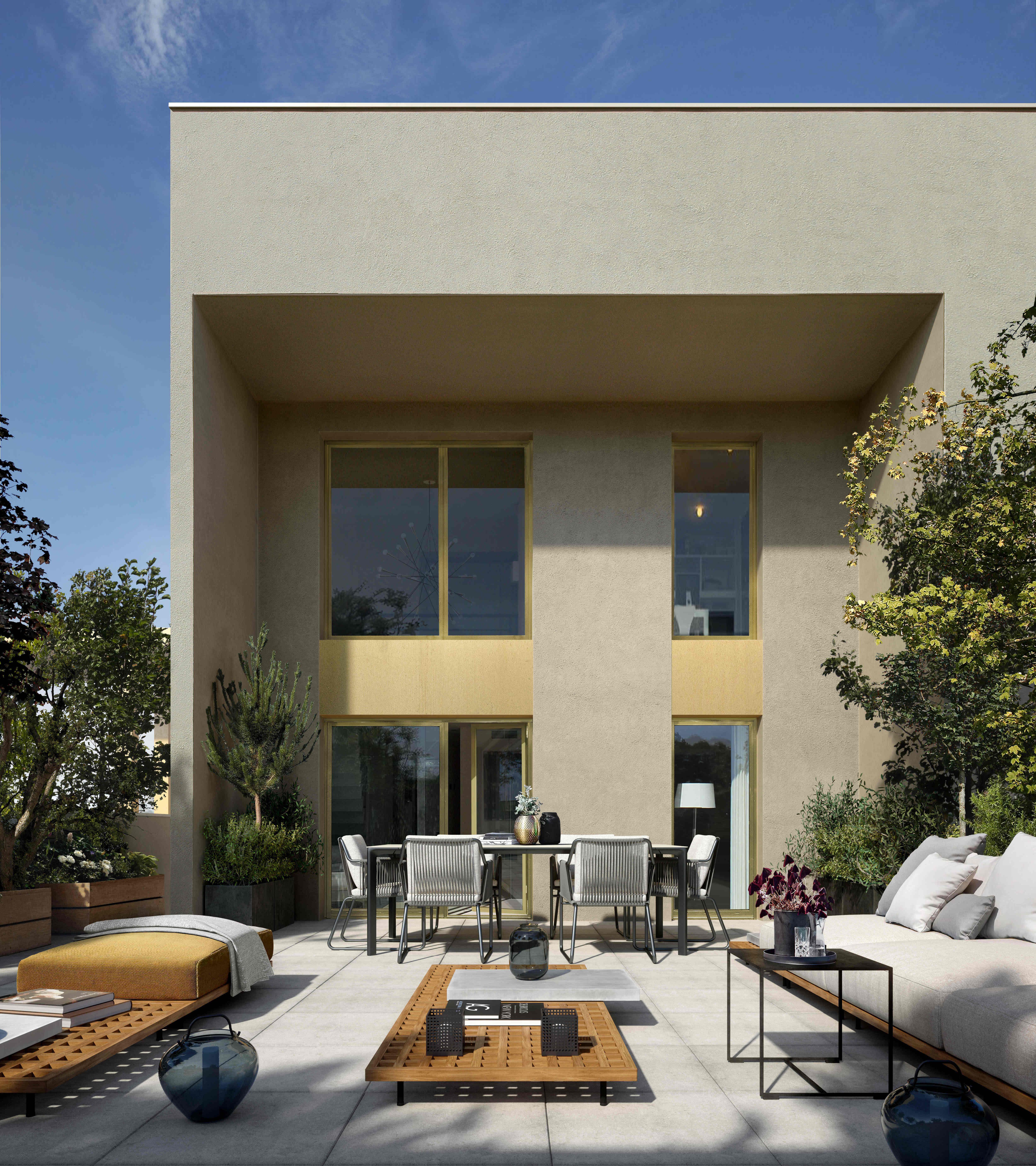 terrasse-lyon8-la-fabrique-bd