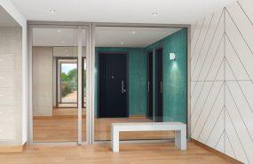 Programme immobilier ALT67 appartement à Aix-En-Provence (13100) Proche des grands bassins d'emplois