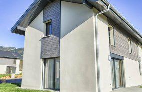 Programme immobilier VAL74 appartement à Villaz (74370) Au pied du massif du Parmelan