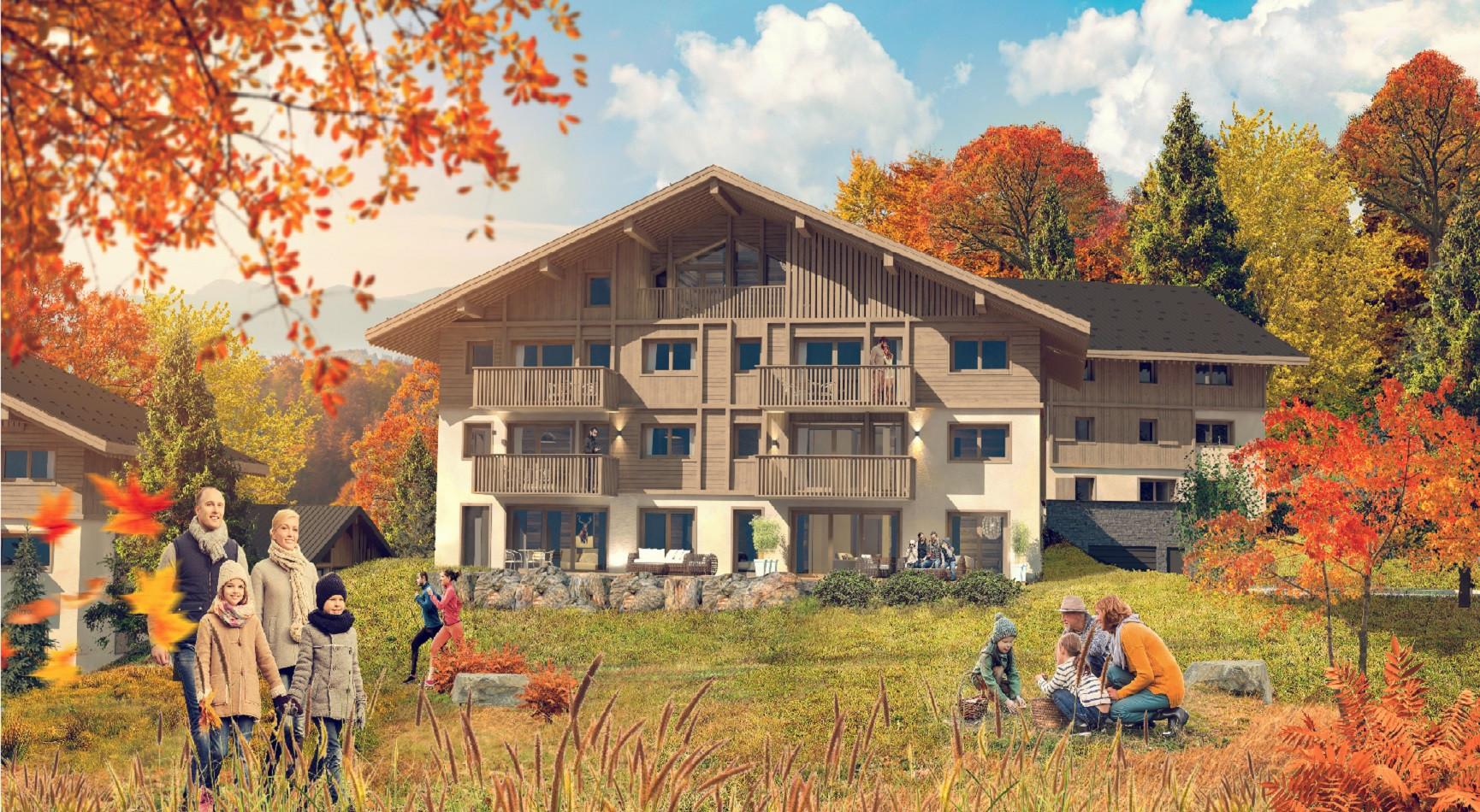 Silver Lodge2