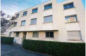 Programme immobilier NEO8 appartement à Lyon 8ème (69008) Environnement résidentiel