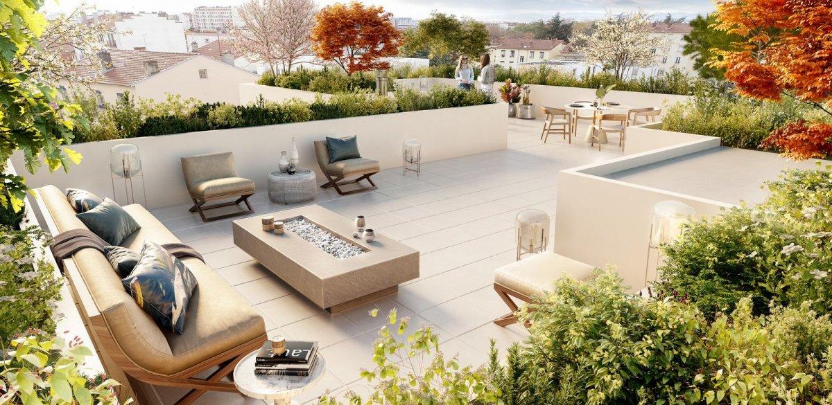 ogic-lyon-3-art-residence-neuve-terrasse(1)_thumb_1200