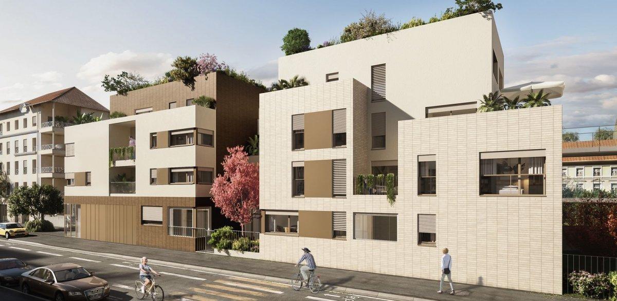 ogic-lyon-3-monchat-residence-neuve-appartement-neuf(1)_thumb_1200