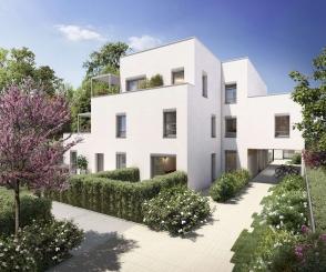 5_A_ogic-lyon-5-passage-du-jour-batiment-b-jardin-privatif-terrasse
