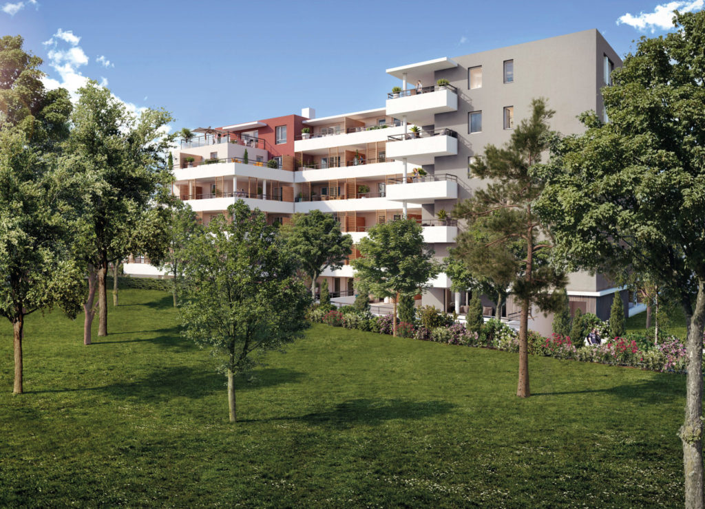 Eden Parc2