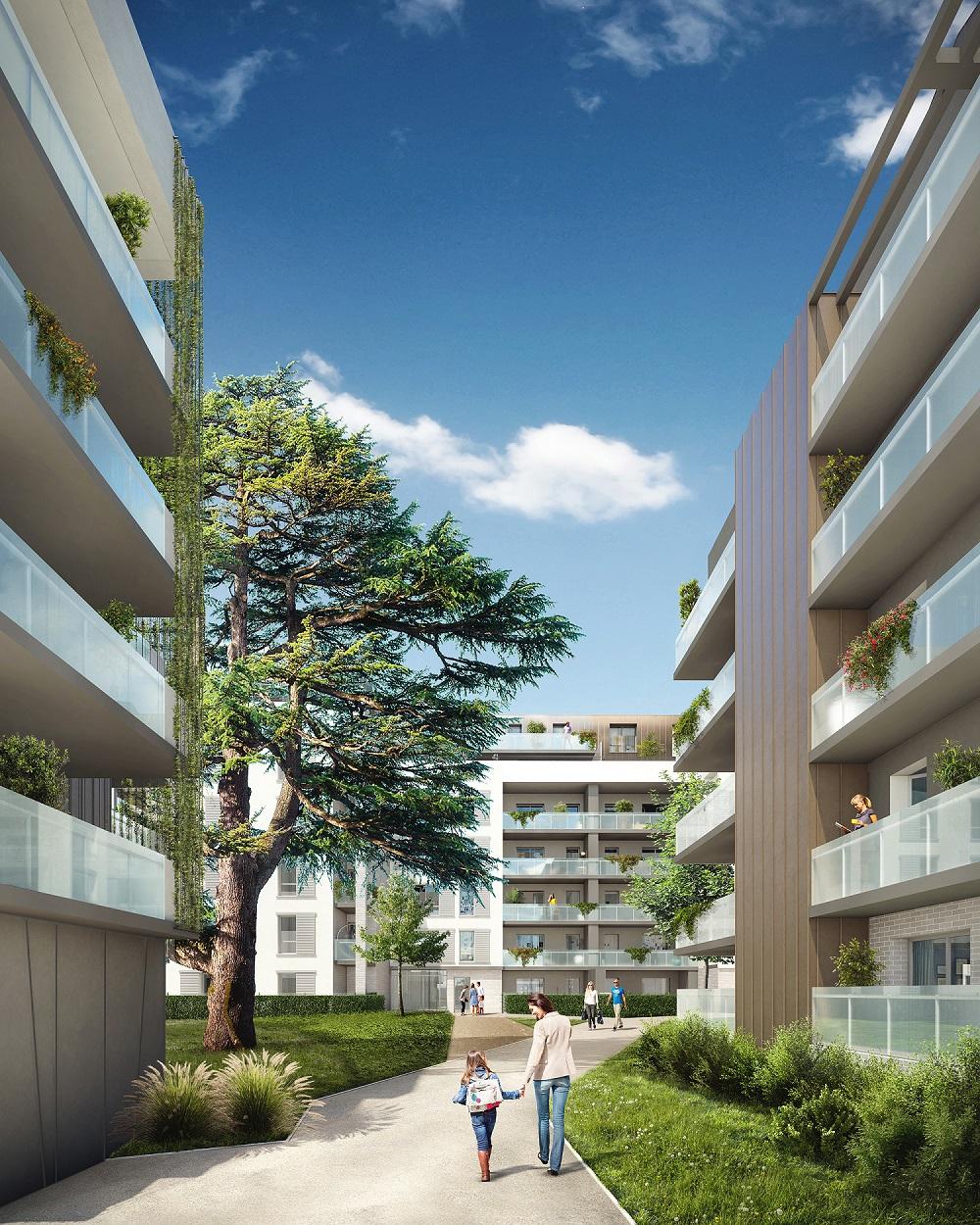 appartement-villeurbanne-vue-cours