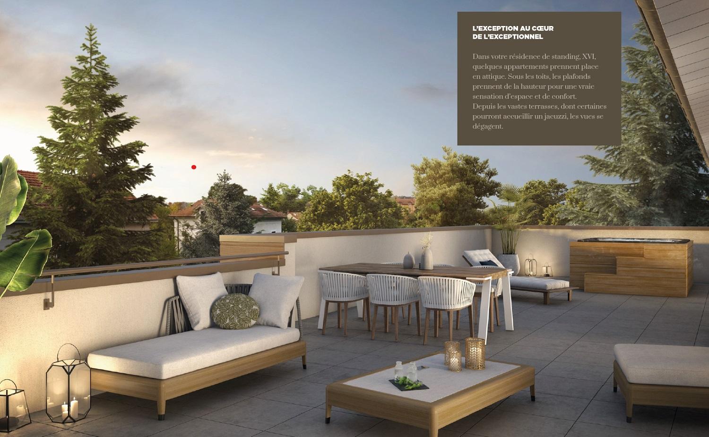 Programme immobilier Tassin-la-Demi-Lune (69160)  VIN5