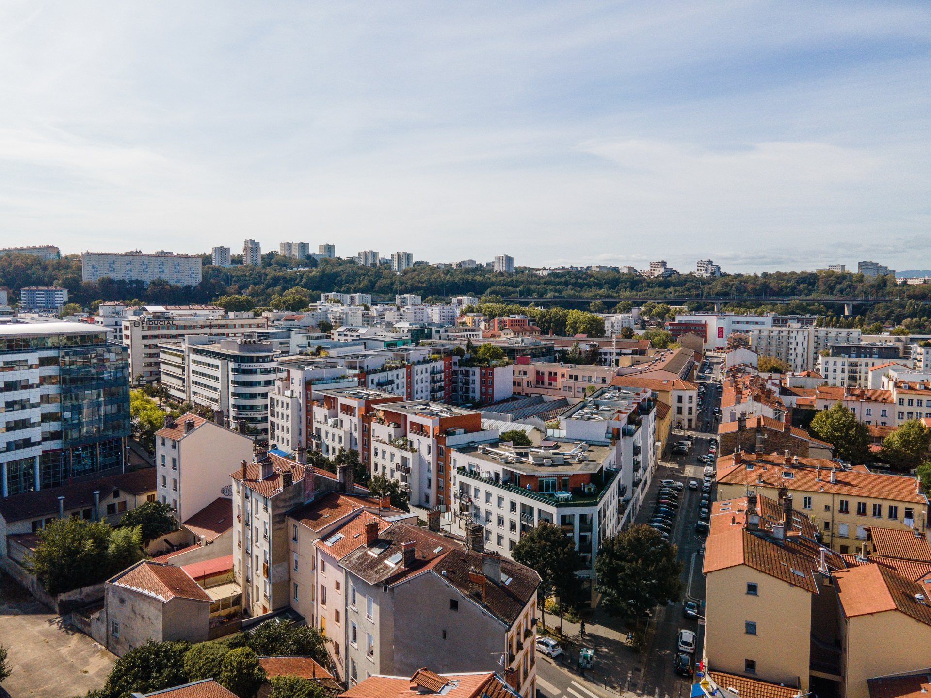 FAUBOURG VALMY 3