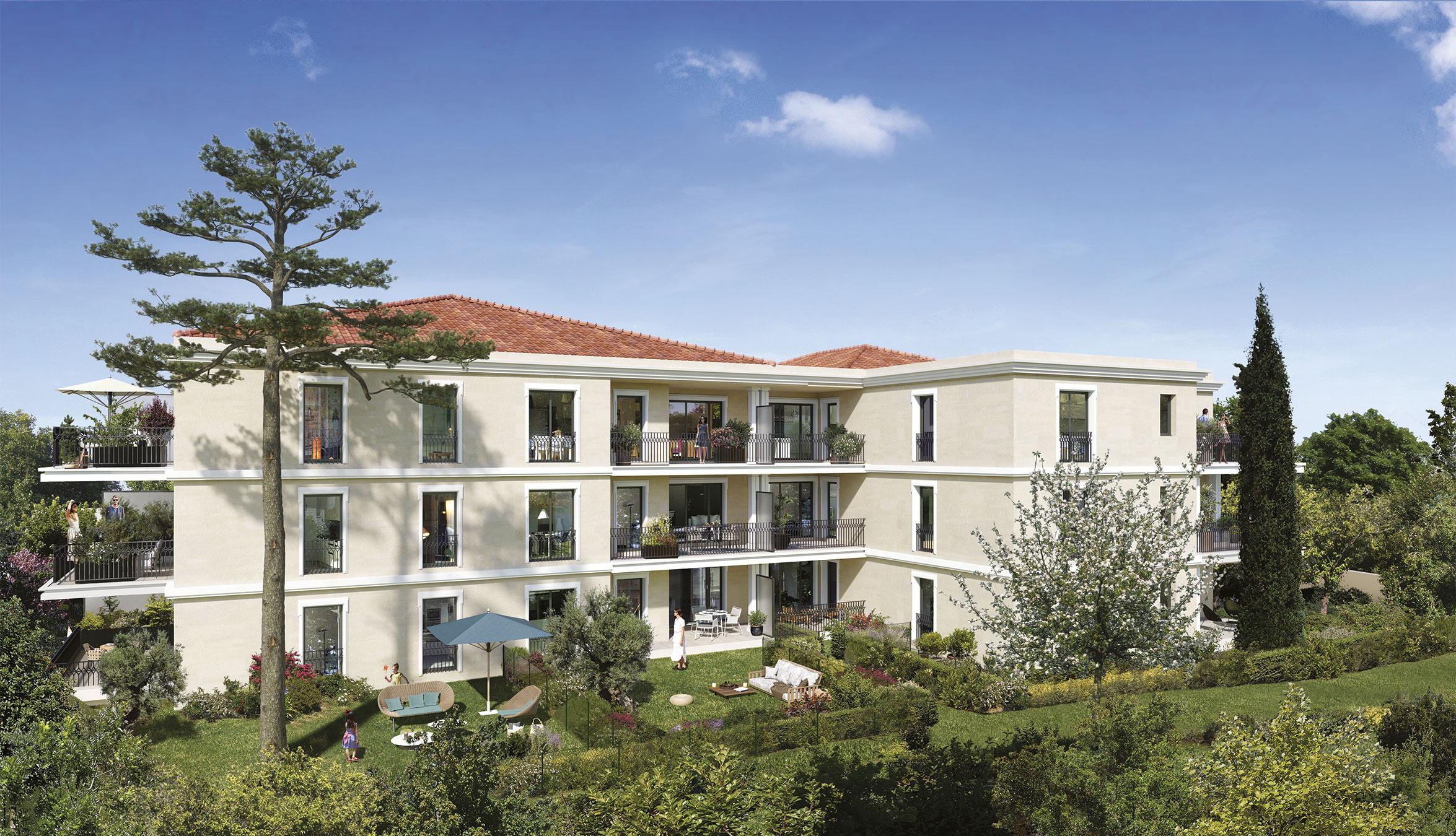 AixFontenaille_jardin_2350X1350